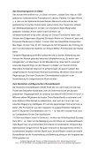 Pressemitteilung als PDF inkl. weiterer Informationen - Page 2