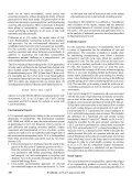 Pobierz numer - Górnośląska Wyższa Szkoła Pedagogiczna - Page 6