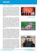 November - Page 4