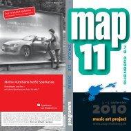 Download - MAP-Festivals
