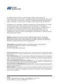 Ruhrtriennale - Schacht 11 - Seite 2