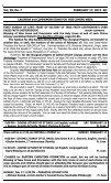 FIRST SUNDAY OF LENT - St. John the Baptist Urainian Catholic ... - Page 2