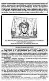 FIRST SUNDAY OF LENT - St. John the Baptist Urainian Catholic ... - Page 3