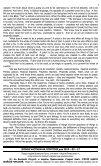 FIRST SUNDAY OF LENT - St. John the Baptist Urainian Catholic ... - Page 7