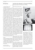 Quartierzeitung Nr. 3 / 2007 - qv-suedost-sg.ch - Seite 2