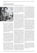 Quartierzeitung Nr. 3 / 2007 - qv-suedost-sg.ch - Seite 4