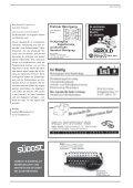 Quartierzeitung Nr. 3 / 2007 - qv-suedost-sg.ch - Seite 5
