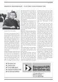 Quartierzeitung Nr. 3 / 2007 - qv-suedost-sg.ch - Seite 7