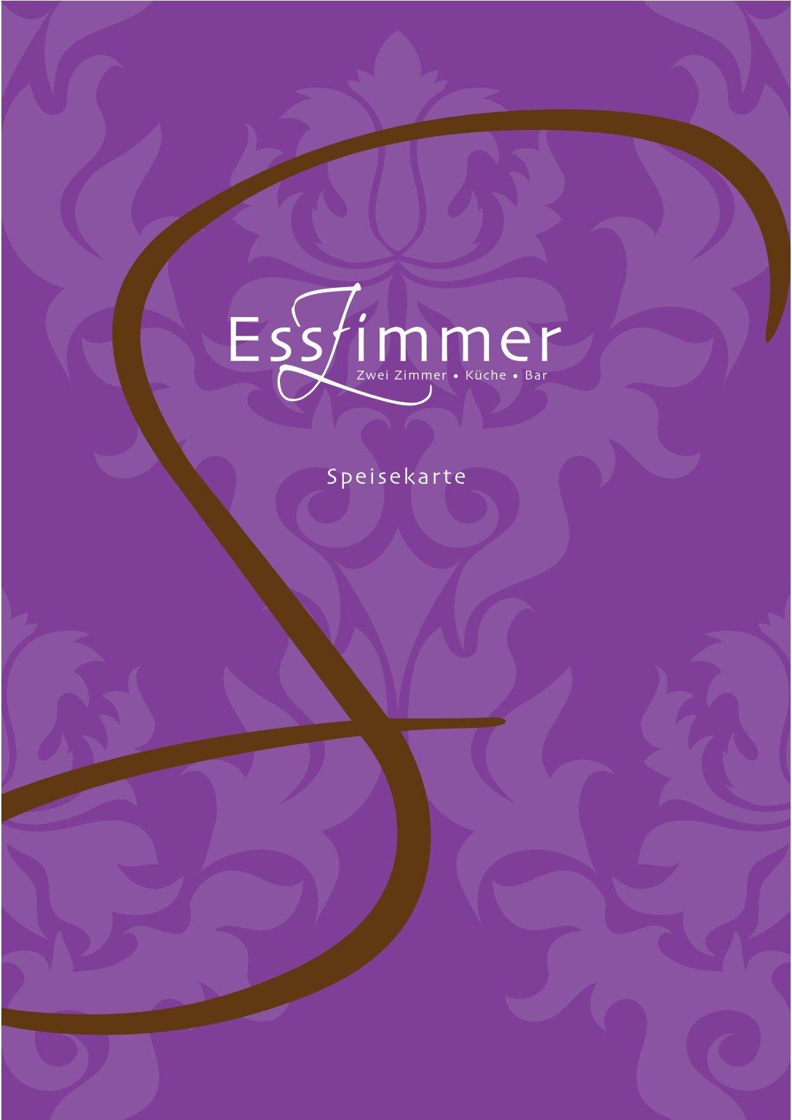 1 Free Magazines From Esszimmer.weinheim.de