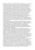 Humor in der Psychiatrie - Page 2