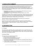 Limited Phase 1 Environmental Site Assessment - Scott County - Page 4