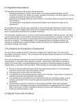 Limited Phase 1 Environmental Site Assessment - Scott County - Page 5
