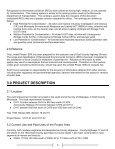 Limited Phase 1 Environmental Site Assessment - Scott County - Page 6