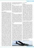 LUFTWAFFEN - Netteverlag - Seite 5