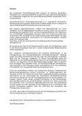 Download - Fachbereich Wirtschaftswissenschaft - Universität Bremen - Page 4