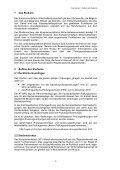 Download - Fachbereich Wirtschaftswissenschaft - Universität Bremen - Page 5