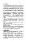 Download - Fachbereich Wirtschaftswissenschaft - Universität Bremen - Page 7