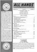 Download PDF - U.S. Navy - Page 3