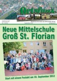 PDF-Dokument zum Downloaden - ÖVP Groß St. Florian