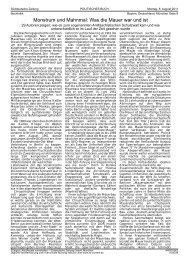 SZ-Archiv: A49925567 - Zentrum für Zeithistorische Forschung ...