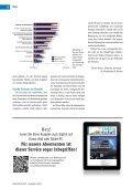 Strategieziele und Wachstumsquellen in der Praxis - Dr ... - Page 3