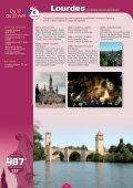5 - Express Sundgoviens - Page 6