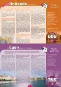 5 - Express Sundgoviens - Page 7