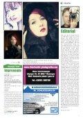 Das Magazin für Südthüringen - Boerner PR Meiningen - Page 3