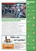 Das Magazin für Südthüringen - Boerner PR Meiningen - Page 5