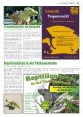 Das Magazin für Südthüringen - Boerner PR Meiningen - Page 7