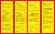 Download - Saigonpalast Restaurant