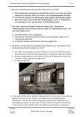 Entdeckerbogen-S-H Erinnerungsorte-Version für ... - Schloss Gottorf - Page 3