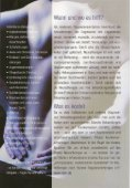 Download IGNH-Patienten-Flyer (PDF) - Neuraltherapie.Blog - Page 4