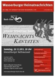 PDF-Datei, 2,99 MB - Wasserburg am Inn!