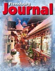 AM GUT - Flensburg Journal