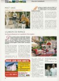 in bilden - Restaurant Le Jardin de France - Page 2
