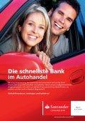 Kia Insider Magazin - Kia Motors - Seite 2
