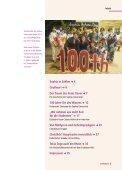 weltweit - Jesuitenmission - Seite 3