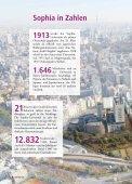 weltweit - Jesuitenmission - Seite 4