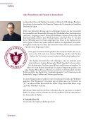 weltweit - Jesuitenmission - Seite 6