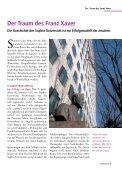 weltweit - Jesuitenmission - Seite 7