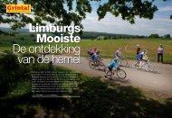 Vlaanderen heeft met de Ronde van Vlaanderen ... - Limburgs Mooiste