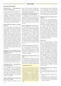 MWiZytig-4-2013_low [PDF, 6.00 MB] - Gemeinde Möriken-Wildegg - Seite 2