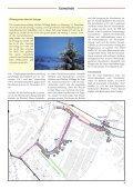 MWiZytig-4-2013_low [PDF, 6.00 MB] - Gemeinde Möriken-Wildegg - Page 3