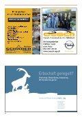 MWiZytig-4-2013_low [PDF, 6.00 MB] - Gemeinde Möriken-Wildegg - Page 4