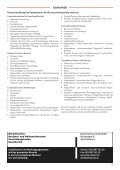 MWiZytig-4-2013_low [PDF, 6.00 MB] - Gemeinde Möriken-Wildegg - Page 5