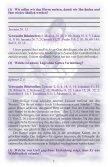 Lektion 6 Deutsch - Bible-lessons.org - Page 2