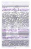 Lektion 6 Deutsch - Bible-lessons.org - Page 3