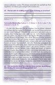 Lektion 6 Deutsch - Bible-lessons.org - Page 4