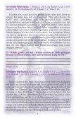 Lektion 6 Deutsch - Bible-lessons.org - Page 5